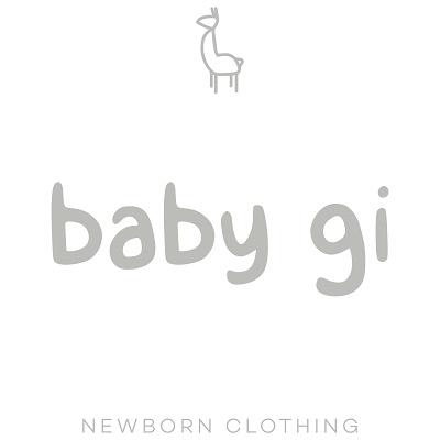 Baby Gi