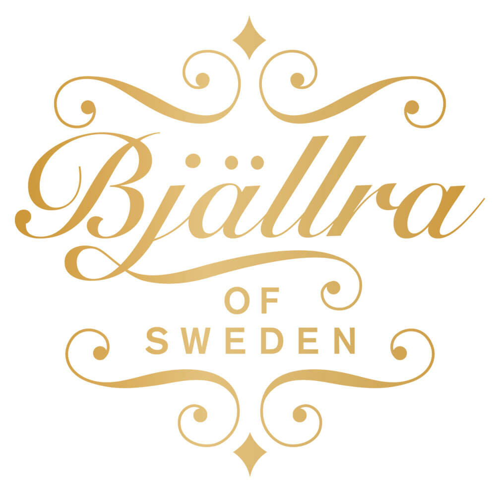 Bjällra of Sweden