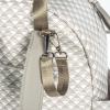 Paris Rucksack Wickeltasche inkl. Wickelauflage 31x37x14 cm