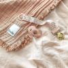 Sweet Date zitzenschnur