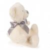 Beige Teddybär 35cm