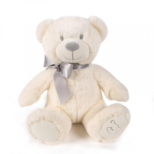 Beige Teddybär 25cm