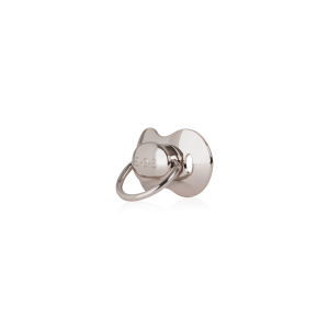 Titanium metallic speen