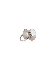 Titan Metallic Schnuller