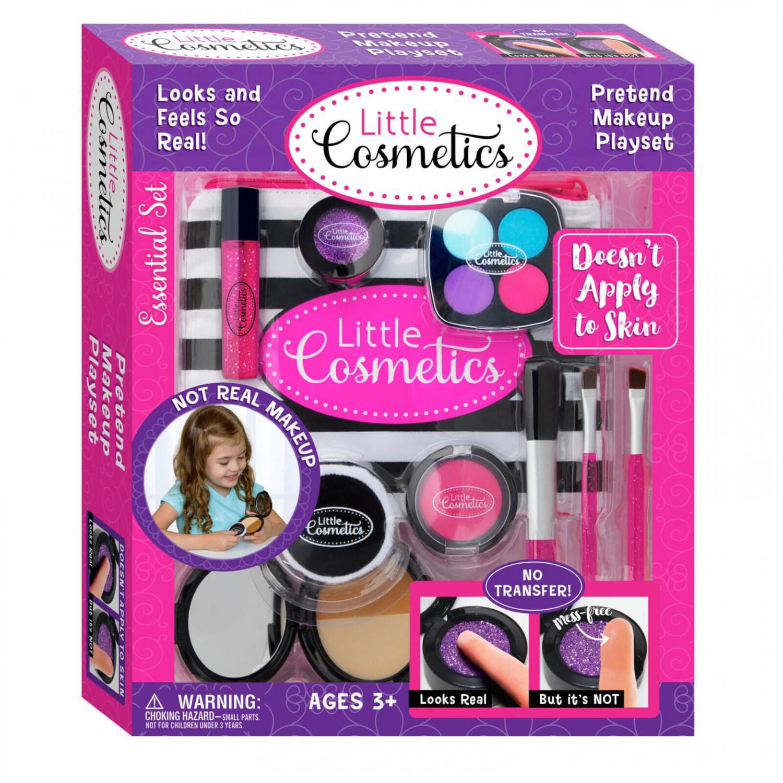 Pretend Make-up Essential Set™