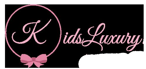 KidsLuxury.de Logo